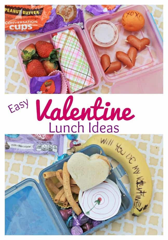 easy-valentine-lunch-ideas-hero