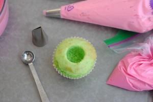 hiding-bunny-cupcakes-ingredients