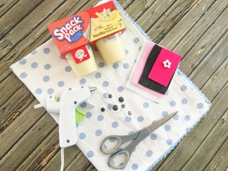 pudding-cup-craft-materials