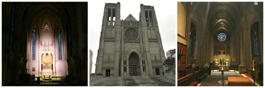 grace-cathedral-san-francisco