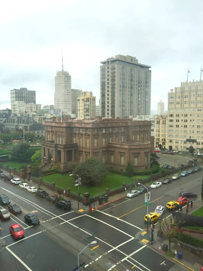 view-from-intercontinental-san-francisco