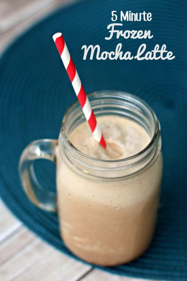 5-minute-frozen-mocha-latte-hero