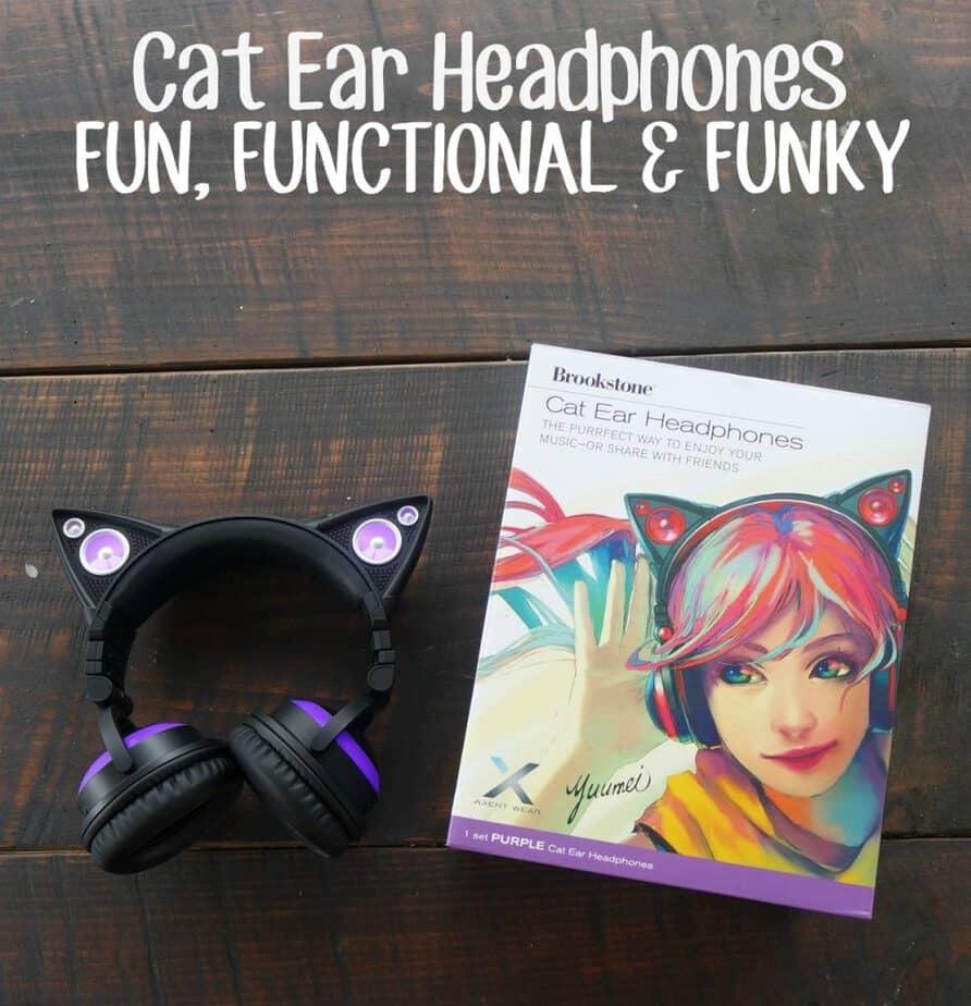 CAT-EAR-HEADPHONES-HERO