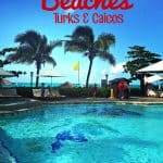 beaches-turks-caicos-beachesmoms-beachesdads-social-media-on-the-sand