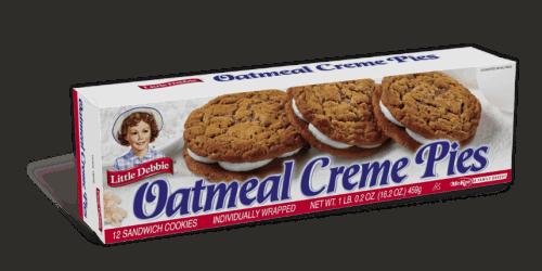 oatmeal-creme-pie-kabobs