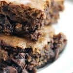 double-chocolate-mocha-brownies-hero