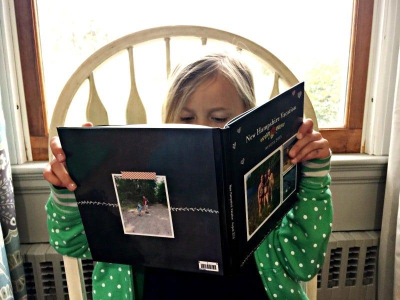 photo book 1