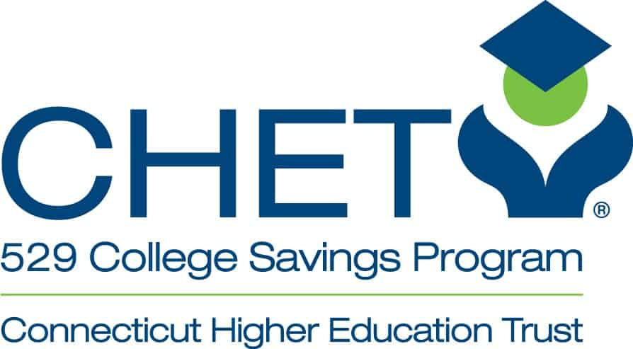 Connecticuts College Savings Plan CHET