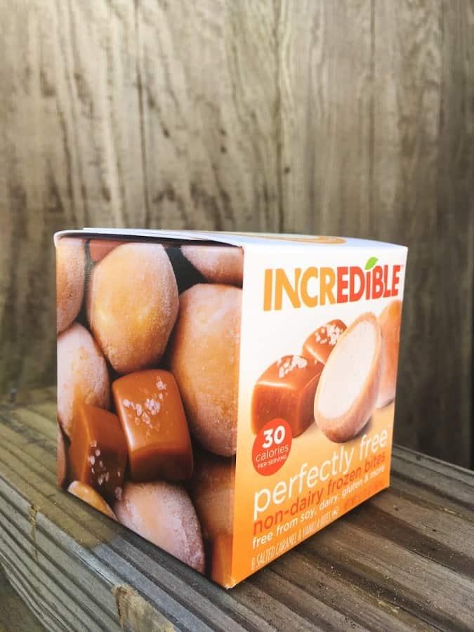 Perfectly Free Salted Caramel & Vanilla-2