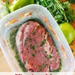cilantro-lime-marinade-recipe-hero