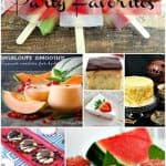 deliciousdishes link party 21
