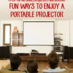 fun-ways-to-enjoy-portable-projector-hero