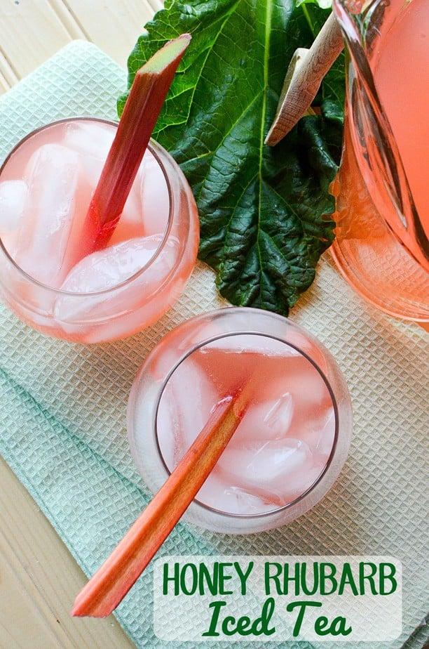 honey-rhubarb-iced-tea-hero