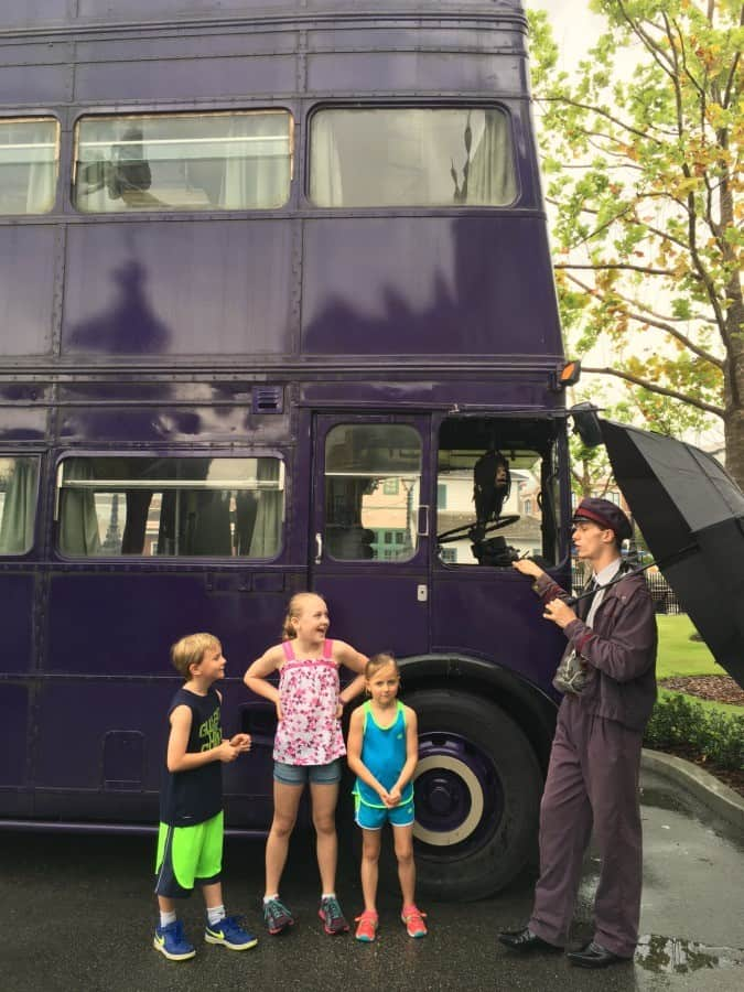 knight bus 1