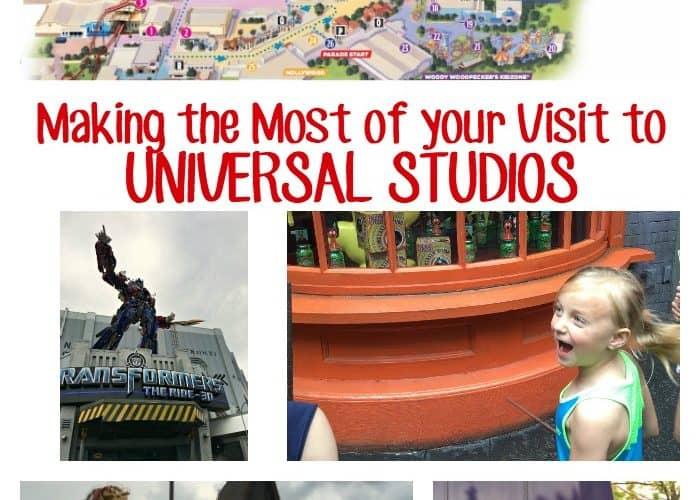 making-most-visit-universal-studios-florida-hero