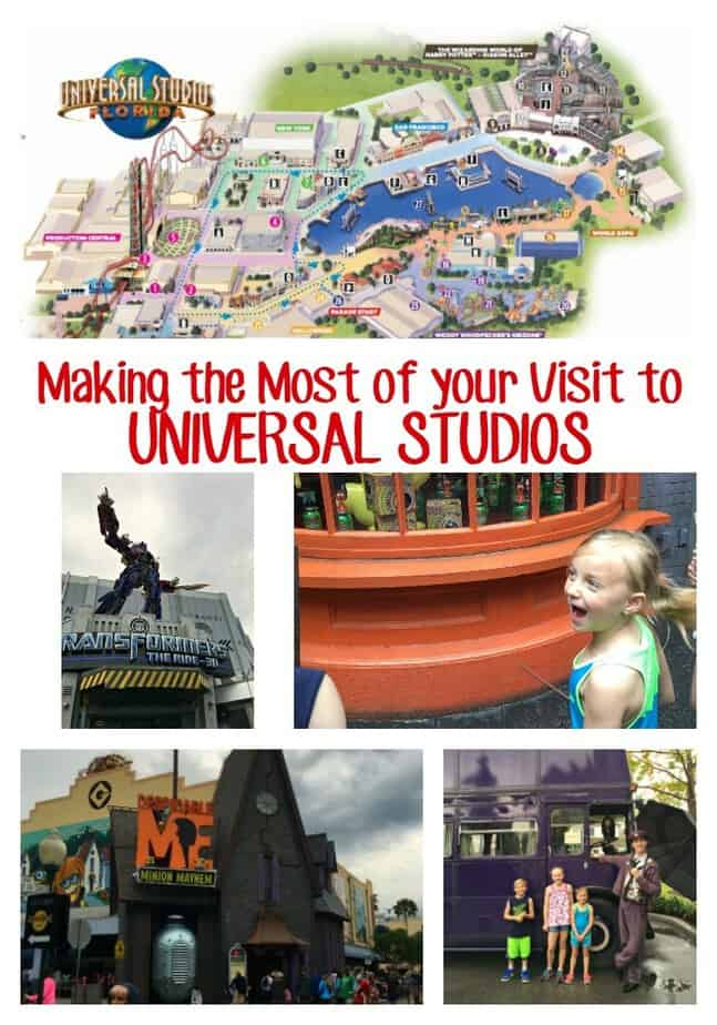 making-most-visit-universal-studios-florida-hero