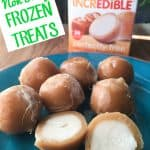 perfectly-free-non-dairy-frozen-treats-hero