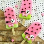 shopkins-popsicles-recipe-diy-hero