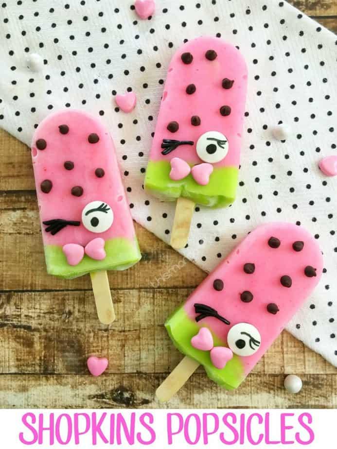 shopkins-popsicles-recipe-diy-hero