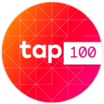 Tap100