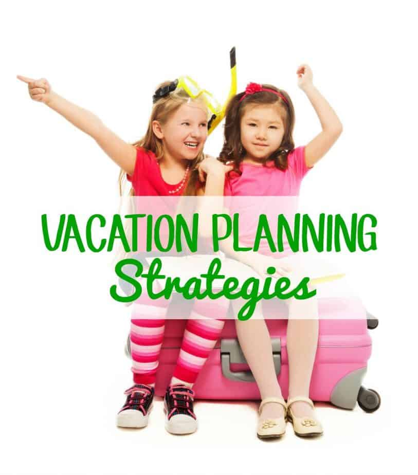 vacation-planning-strategies-hero