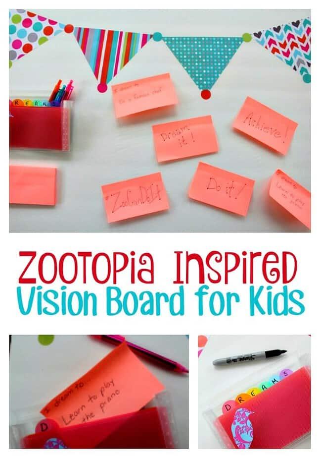 zootopia-inspired-vision-board-for-kids-hero