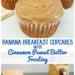 banana-breakfast-cupcakes-with-cinnamon-peanut-butter-frosting-hero