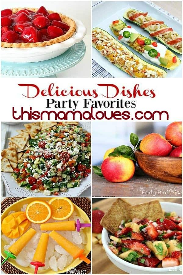 delicious dishes 24 image