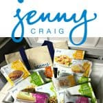 starting-jenny-craig-program-hero
