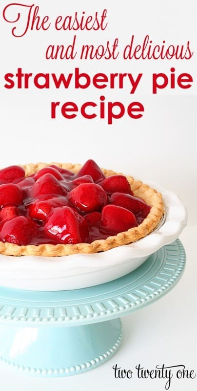 the-easiest-and-most-delicious-strawberry-pie-recipe