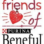 #FriendsofBeneful