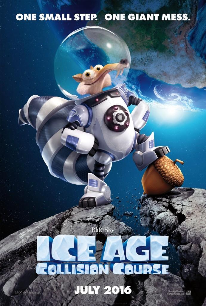 IceAgeCC-Poster