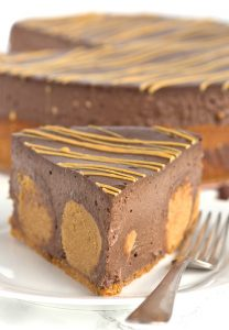 chocolate-peanut-butter-cheesecake-2