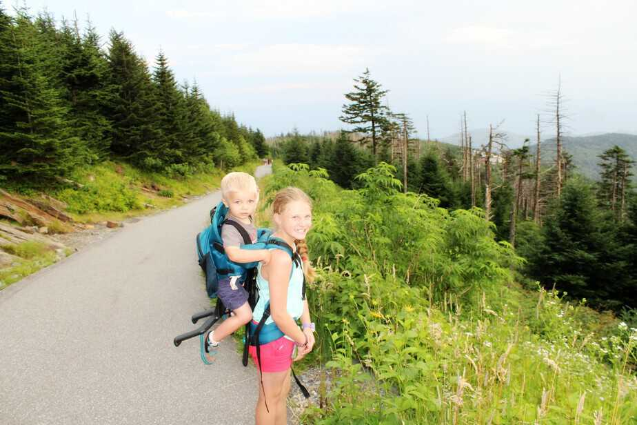 Explore Nature Far & Wide with Family by Your Side