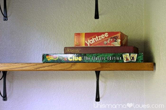 Tips for Hosting Family Game Night