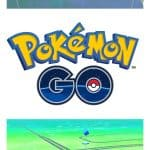 why-should-i-play-pokemon-go-hero