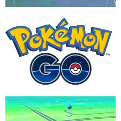Why should I play Pokemon Go? #PokemonGo