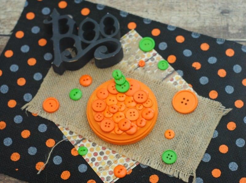 ButtonPumpkin3