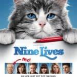 NineLives-FinalPoster