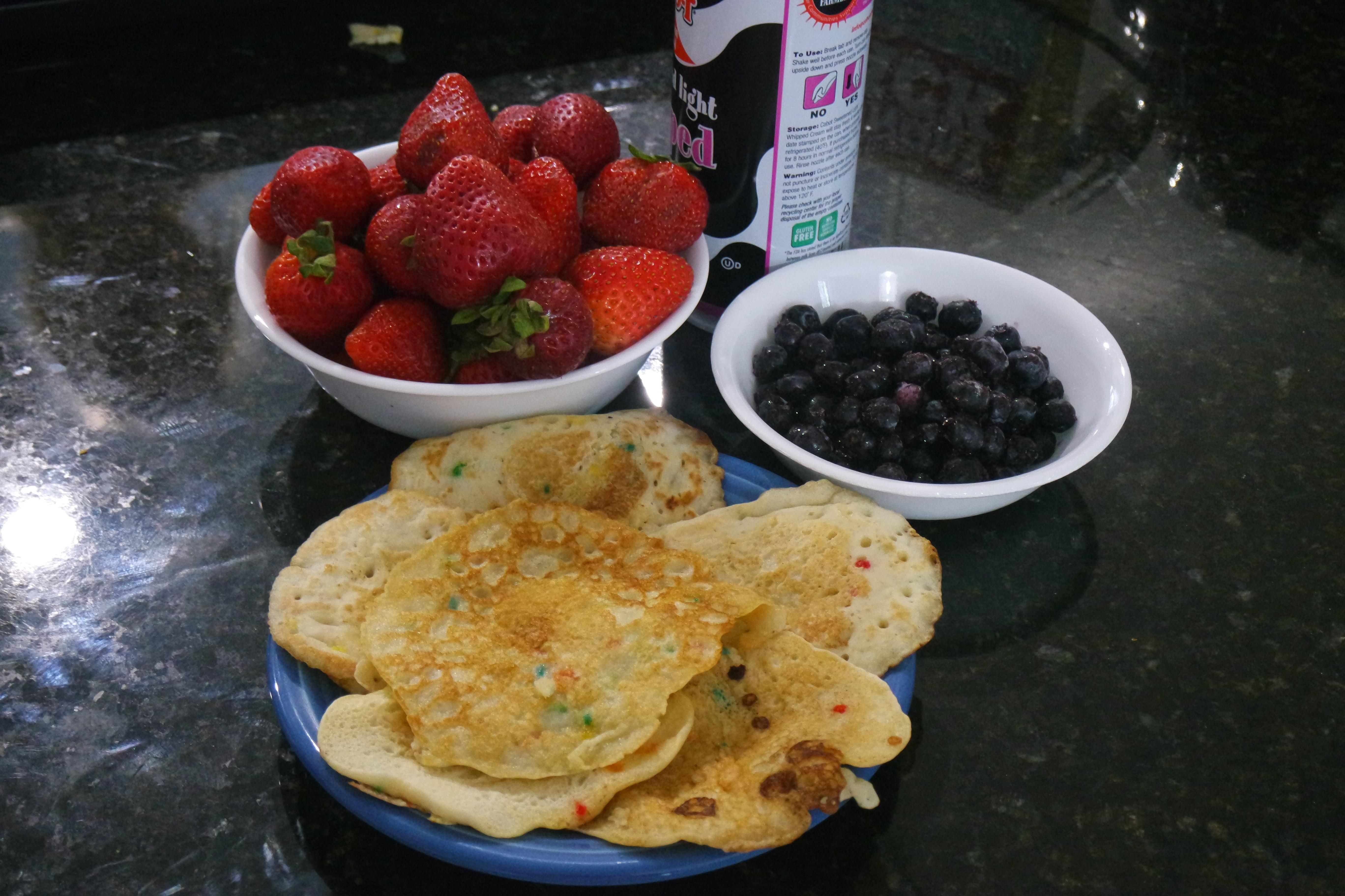 pancakecakecookling