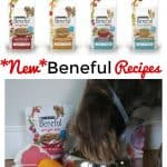 new-beneful-recipes-dog-food-varieties-hero