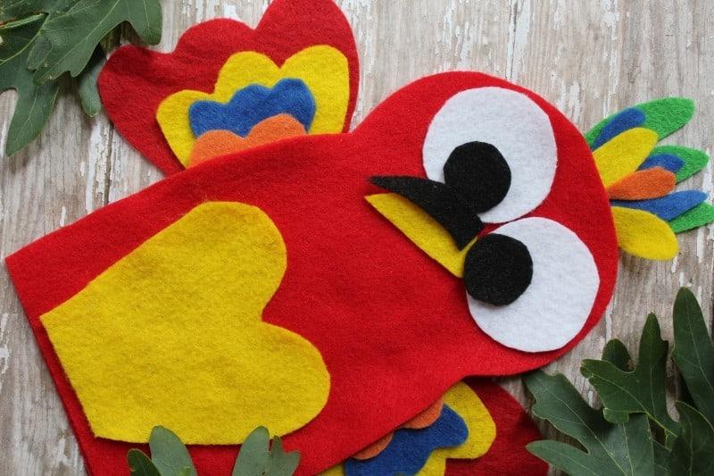 parrotpuppetcrafthorizontal2