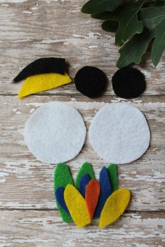 parrotpuppetcraftmaterials2