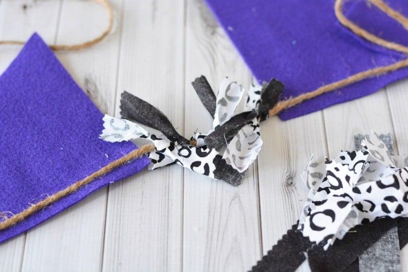 adding-ribbon