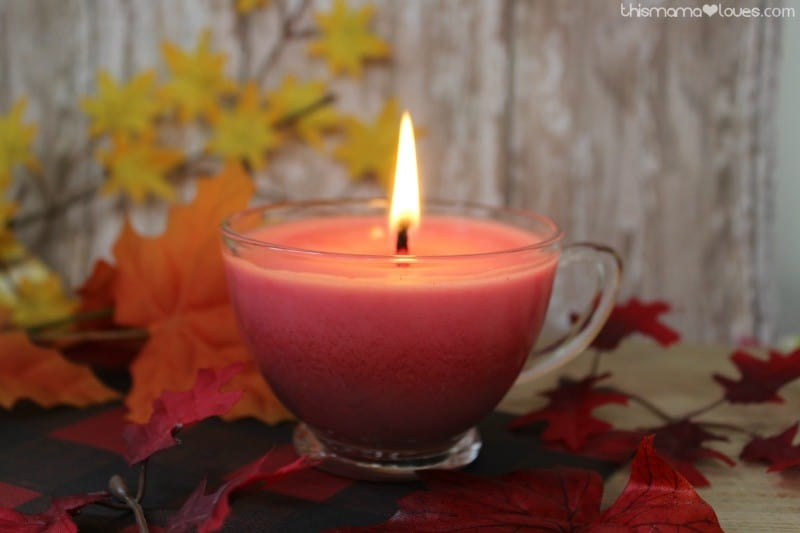 apple-spice-candle