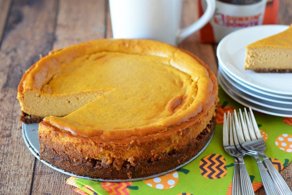 cheesecake14