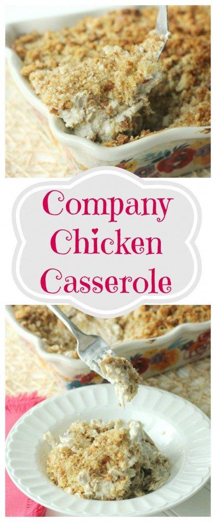company-chicken-casserole-423x1024