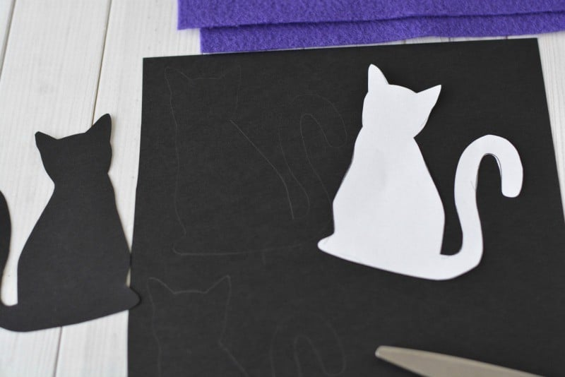 cutting-out-cats