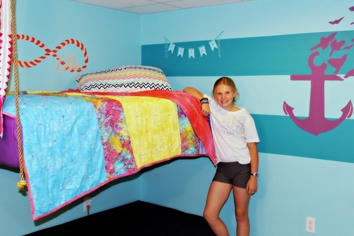 4 Reasons Quality Sleep is Important for Kids and Teens