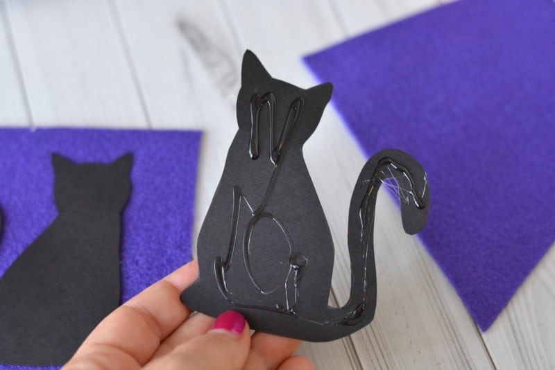 gluing-cats